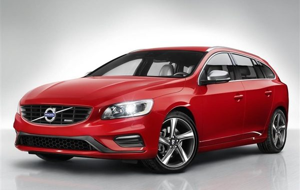 volvo fruit news r l hybrid forbidden plug in design