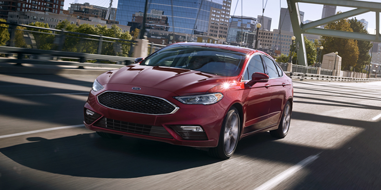 2017 ford fusion energi platinum road test review pricing fuel economy specifications and. Black Bedroom Furniture Sets. Home Design Ideas