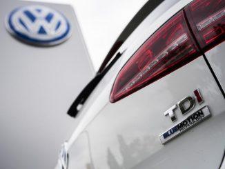 Volkswagen Settlement