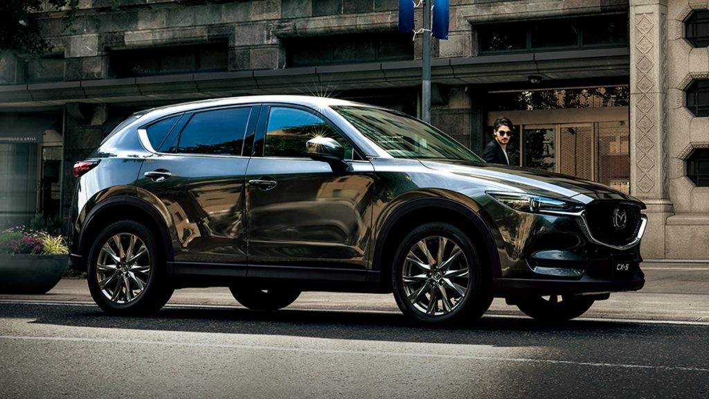 This image has an empty alt attribute; its file name is mazda-cx-5-1-1024x576.jpg