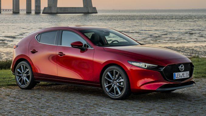 Road Test 2020 Mazda Mazda3 Sport Gt Awd Car Help Canada
